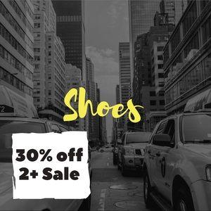 Shoes - Shoe-lovers unite!